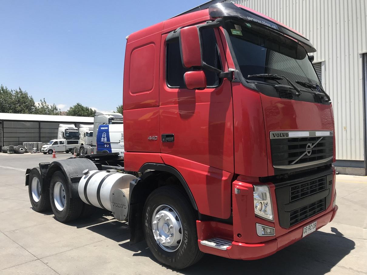 Volvo_FH-440_CGRC29