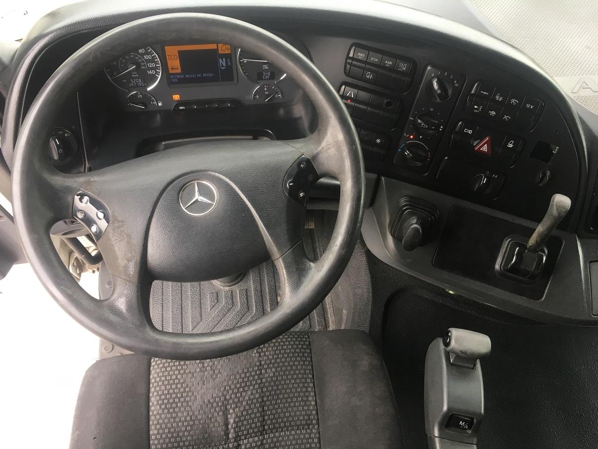 Mercedes_Benz_Actros-1836_CXLJ69