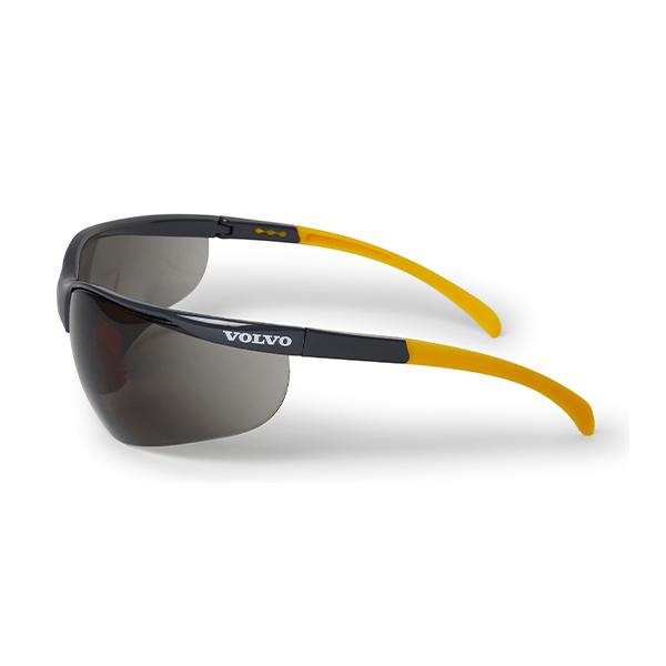 Gafas de Seguridad Volvo Identity
