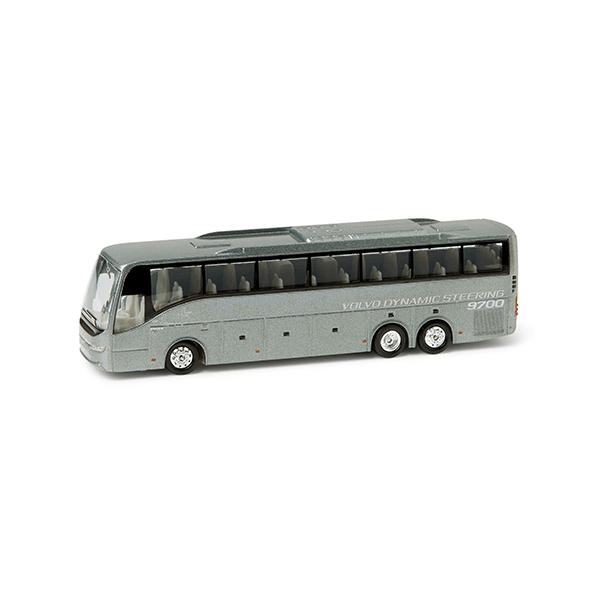 Volvo Bus 9700 1:87